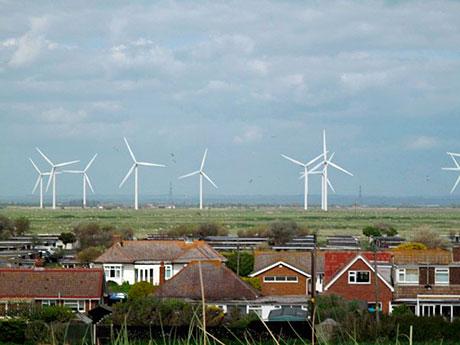 wind-turbines-near-homes-600x450.jpg