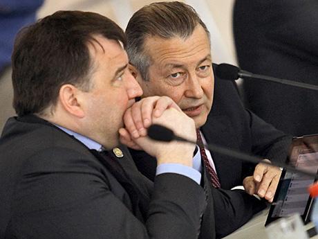 1.-Шавкат-Умаров-уверен,-что-нового-начальника-управлен
