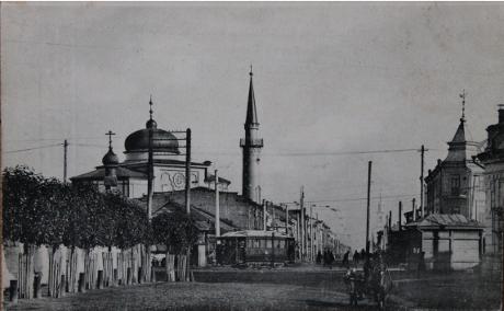исторические_фотографии_сенной_площади_460.jpg