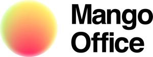 mango-office_eng-(1).jpg