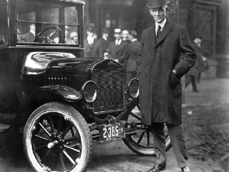 ford_po3015a_henry-ford.jpg