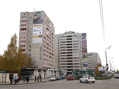 Пакет документов для получения кредита Лобачевского улица срочно сделать справку о несудимости