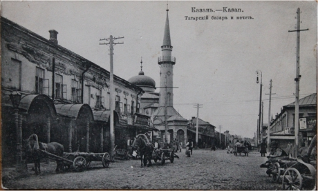 исторические_фотографии_сенной_площади_3_460.jpg