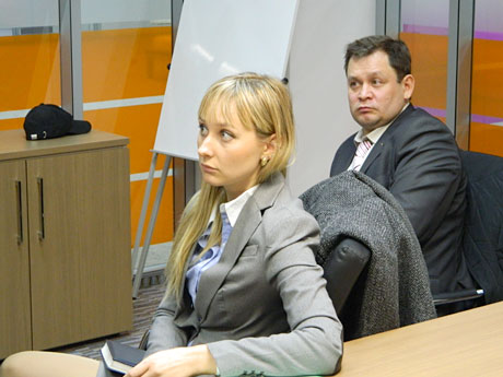 Мария-Родионова-и-Марат-Ганеев.jpg