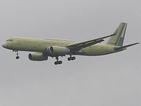 4а.-Так-Ту-214ВПУ-выглядел-до-покраски....jpg