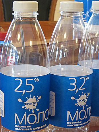 7--IMG_1268-Новая-маркировка-УК-Просто-молоко.jpg