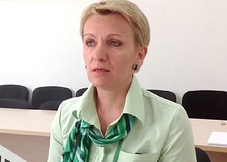 sadovaya-(1).jpg