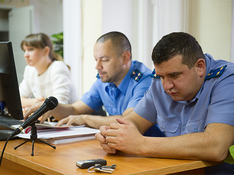 151027-Судебное-заседание-по-делу-Абдуллина---001.jpg