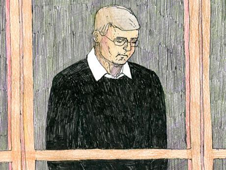 460-Лукаянов-подсудимый.jpg