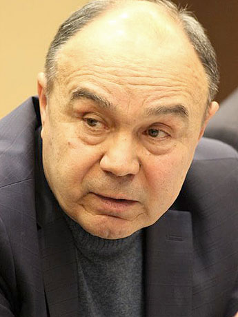 Салим-Абдулазянов.jpg