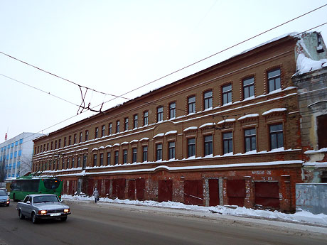 Московская,-60_Дом,-где-жил-М.Вахитов.jpg