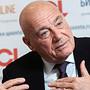 Владимир Познер: «Западная цивилизация с ее замечательными посылами оказалась банкротом»