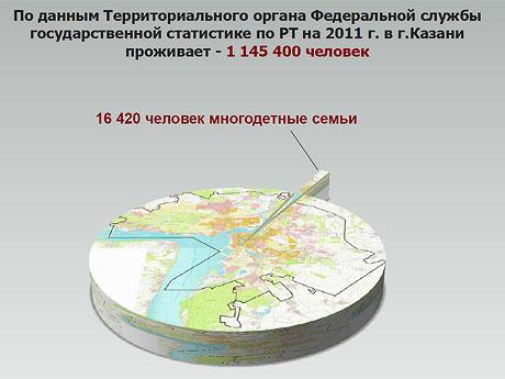 semya_.jpg