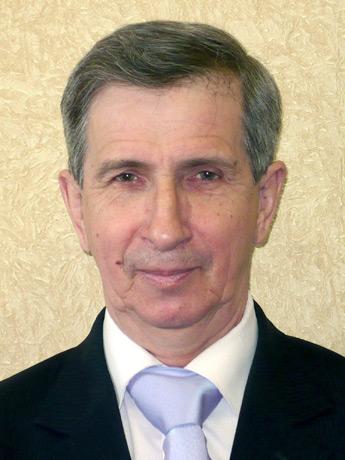Директор-ЦЗН-Казани-Валерий-Корнеев.jpg