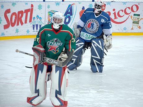 фото-хоккей.jpg