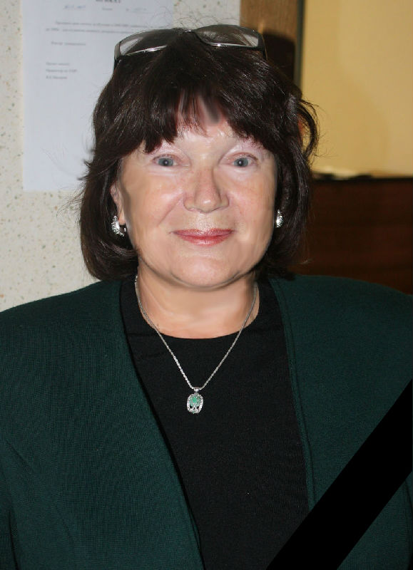 Sabirova.jpg