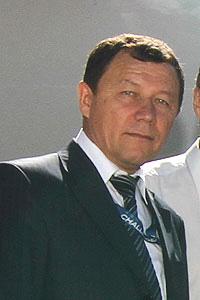 1Р°.-Генеральным-директором-Авиасервиса-назначен-ВалерР