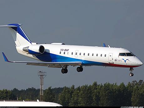 1.-Теперь-акбарсовским-флотом-CRJ200-будет-управлять-авиаР