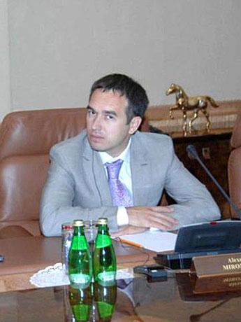 Aleksey-Mironov.jpg