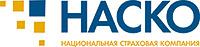 Логотип-НАСКО.jpg