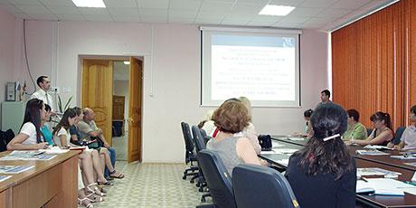 Образовательный-грант-привлек-внимание-учебных-центрР