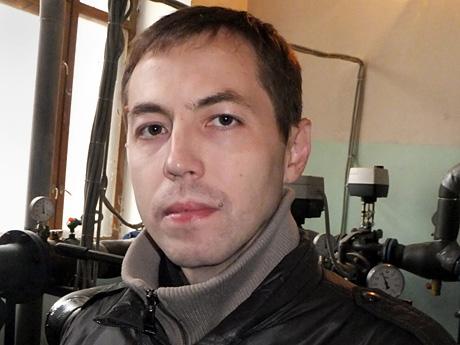 Рустем-Садрутдинов---ведущий-инженер-службы-наладки-Рё-Р