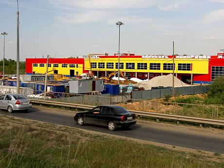 Организации по адресу Гаврилова, 1 в Казани — 2ГИС