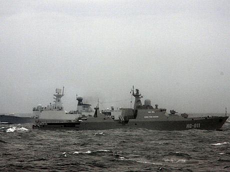1.-Гепард-vs-китайский-фрегат-Huangshan.jpg