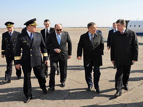 3.-Рустам-Минниханов-отметил,-что-что-аэропорт---серьезн