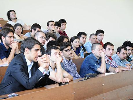 students-turcia.jpg