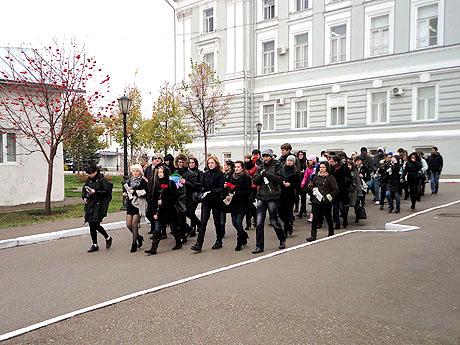 митинг студентов.jpg
