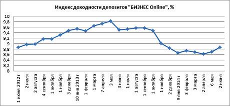 Index-sm.jpg