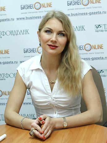 работа зарплата в москве для украинца