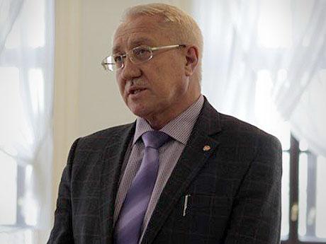 Рияз-Минзарипов.jpg