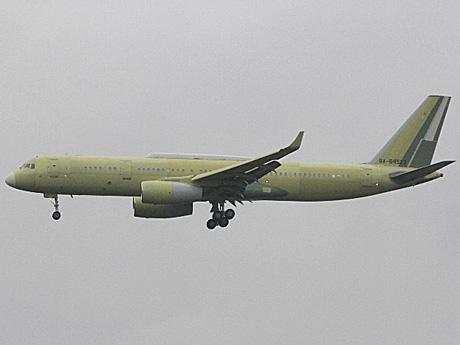 1+-на-главную.-Ту-214ВПУ---первый-самолет-КАПО,-сделанный-с
