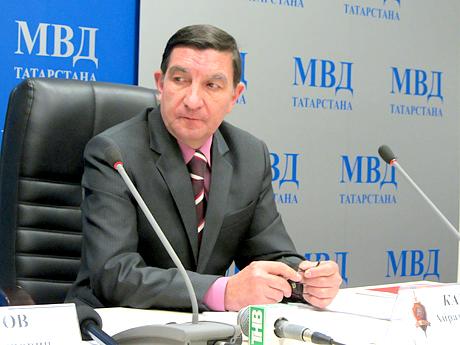 Каримов1.jpg