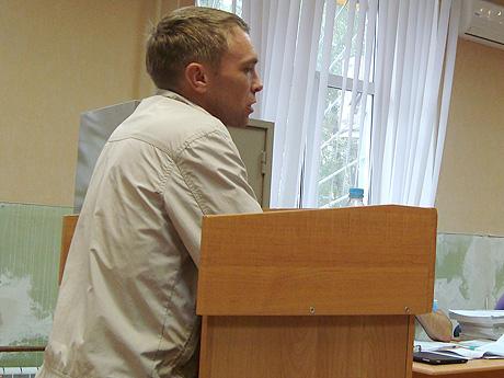 Свидетель-Дмитрий-Платонов.jpg