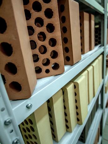 Нанотехнологии в производстве кирпича, плитки и других керамических изделий средство для чистки плит состав manchester