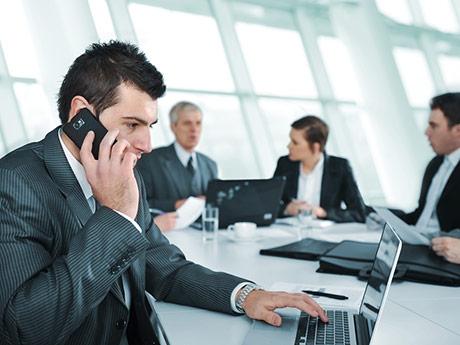 bigstock-Business-man-speaking-on-the-p-36558907-1.jpg