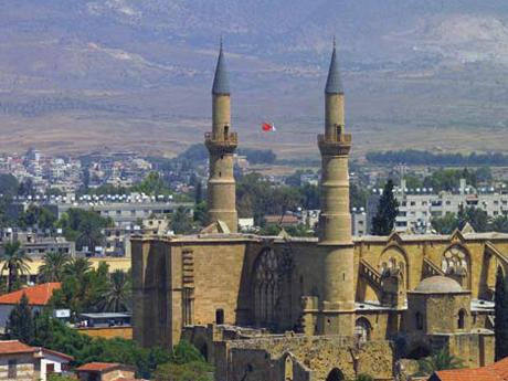 cyprus_180820101747_2.jpg