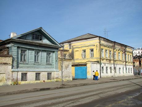 Дом-Сабитова.jpg