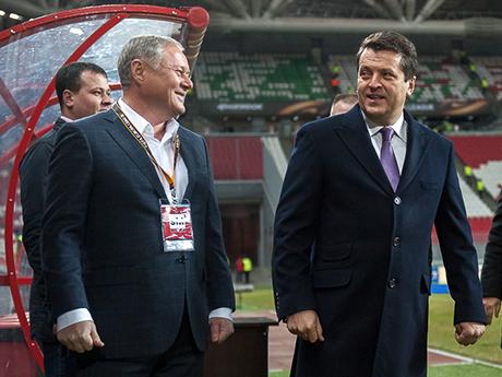 151126-Футбол-Кубок-Европы-групповой-этап-матч-Рубин---Сьо