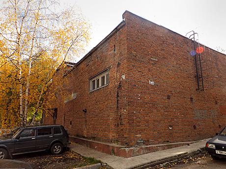 здание-действующего-цтп-в-моковском-районе.-ЦТП-заниме