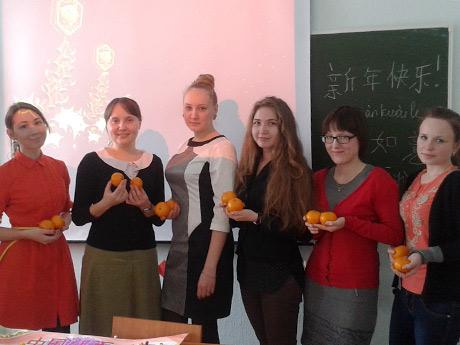 Неделя-китайского-языка-в-�ЭУП.jpg