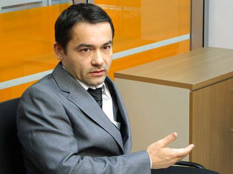 Шарипов-Нияз-Фаридович.jpg
