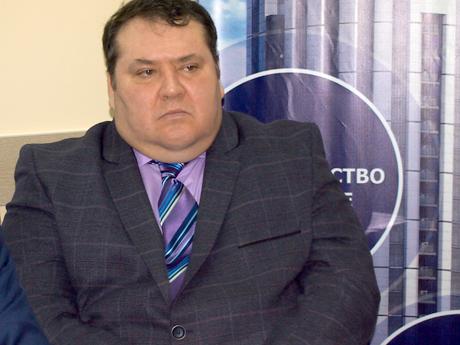 владислав-абзалов.jpg
