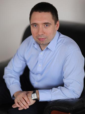 фото-1-_председатель-правления-«Тимер-Банка»-Айрат-КамР