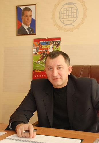 Ген.-директор-завода-Саляхов-Д.Д..jpg