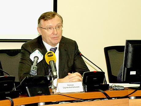 Сергей-Когогин---Наша-годовая-прибыль-превысила-планир