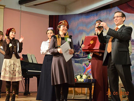teatr_Tinchurina_5.jpg